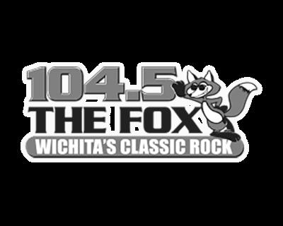 104.5 The Fox