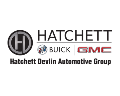 Hatchett GMC